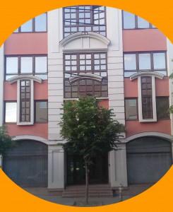 Visoka škola za menadžment i ekonomiju - Kragujevac