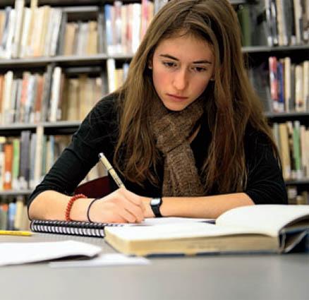 studiranje